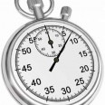 Are You Checking Your Page Load Times?