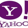 Easy Tuning In Yahoo Search Marketing